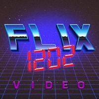 flix1202
